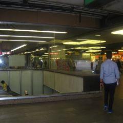 卡爾廣場用戶圖片