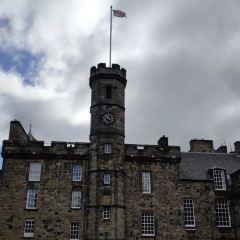 Castlehill用戶圖片