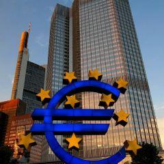 European Central Bank用戶圖片