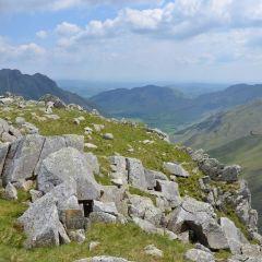 Warton Crag用戶圖片