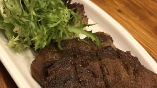 樂隱京都料理