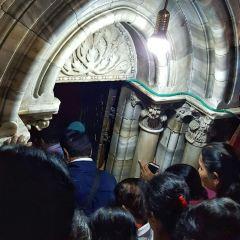 Church of the Nativity 여행 사진