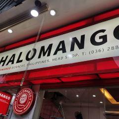 Halomango User Photo