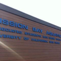 Mission Bay Park User Photo