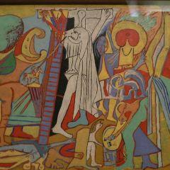 畢卡索美術館用戶圖片