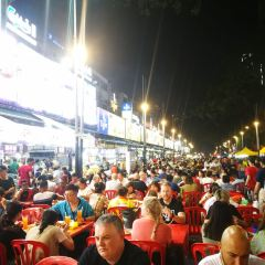 Jalan Alor User Photo
