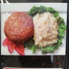 俄羅斯大串喀秋莎餐廳用戶圖片