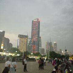 南昌市用戶圖片
