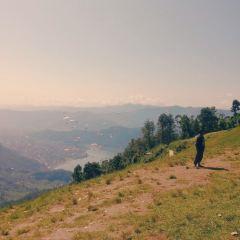 Sagarmatha Paragliding User Photo