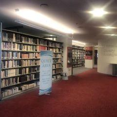 University of Waikato User Photo