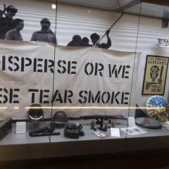 Museum of Free Derry用戶圖片