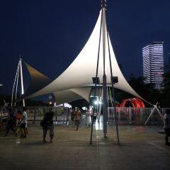 秋水廣場用戶圖片