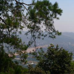 Shizi Peak User Photo