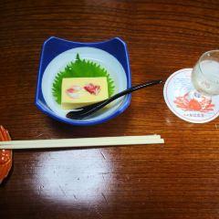 札幌蟹頭家(名古屋Shogo商店)用戶圖片