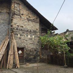 陽山古村用戶圖片