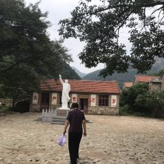 Liguzhai Sceneic Area User Photo