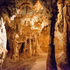 Bilsteinhöhle 用戶圖片