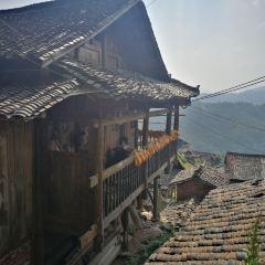 Sandongxiang User Photo