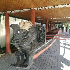 Mitai Maori Village用戶圖片