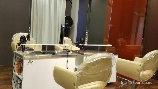One80 Salon