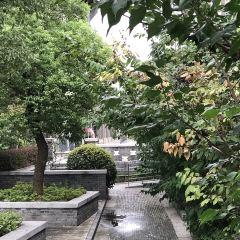 千島湖水下古城用戶圖片