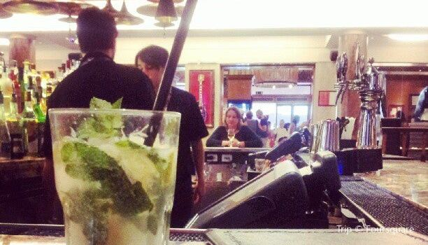 Hard Rock Cafe Florence1
