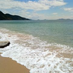 Khai Muk Beach User Photo