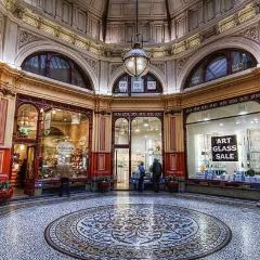 Dresden Municipal Gallery and Art Collection User Photo