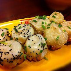 Yang's Fried Dumplings ( Wu Jiang Road ) User Photo