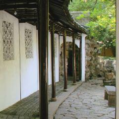 西園寺用戶圖片