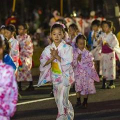 贊岐高松祭花火大會用戶圖片