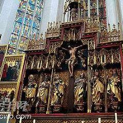 Kirche St. Wolfgang User Photo