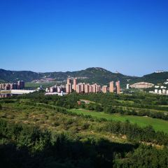 Nanshan International Golf Club User Photo