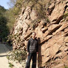 Tasi Valley User Photo
