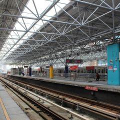 R22A 新北投站用戶圖片