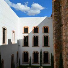 Quinta Real User Photo