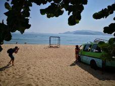 马纳科-马纳科海滩-长滩岛-M49****629
