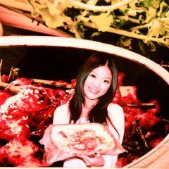 Kimchi Sarang User Photo