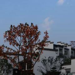 櫧溪老街用戶圖片