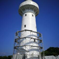 鵝鑾鼻燈塔用戶圖片