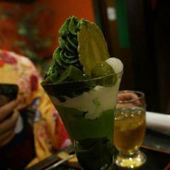 Kyousendou User Photo