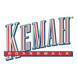 Kemah Boardwalk2