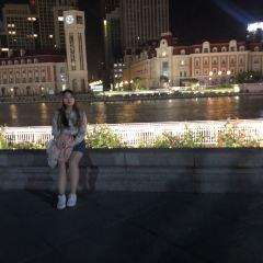 세기종광장 여행 사진