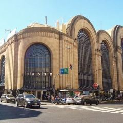 El Abasto User Photo