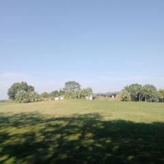 Migratory Bird Golf Club User Photo