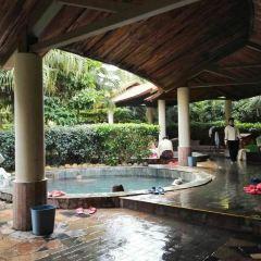 象州古象溫泉度假村用戶圖片