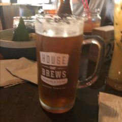 House of Brews User Photo