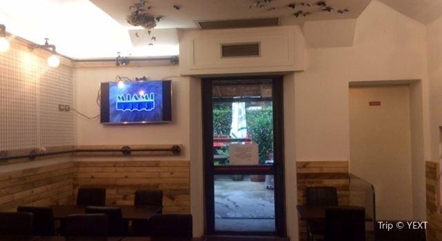 Bar Migliorini2