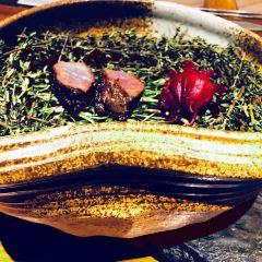 普通話石菜用戶圖片