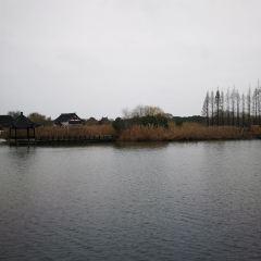 虞山公園用戶圖片